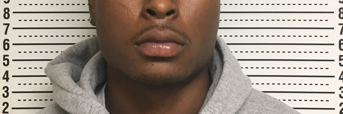 19-year-old arrested in connection with social media threats to Eufaula schools