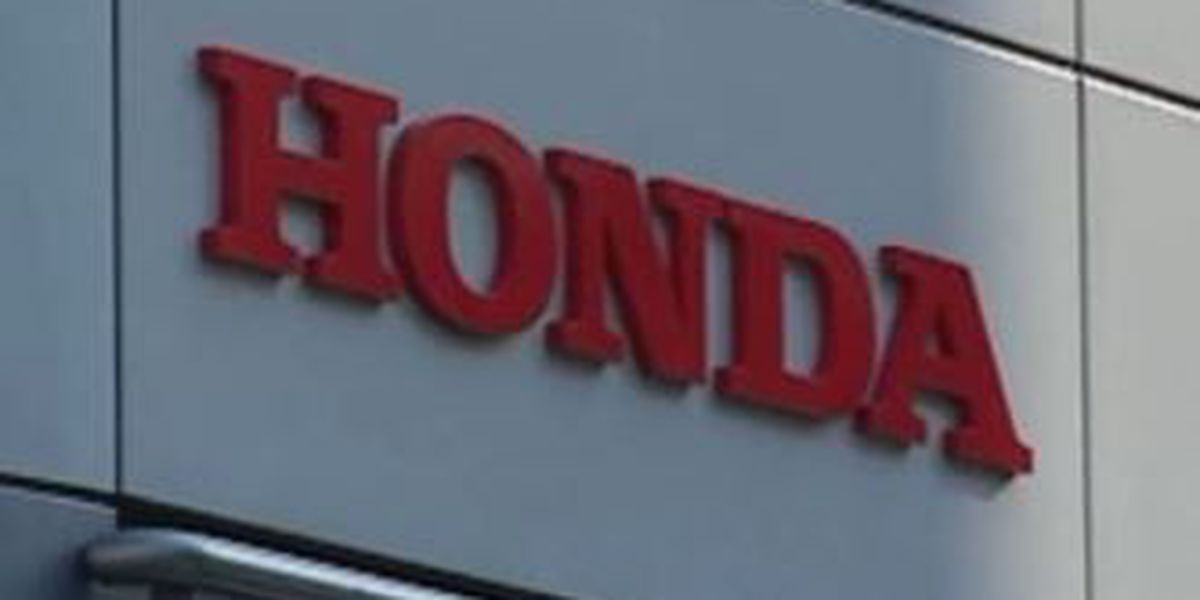 Honda expands recall of lethal airbags