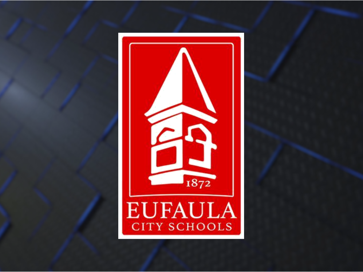 Eufaula City Schools delays return to face-to-face instruction