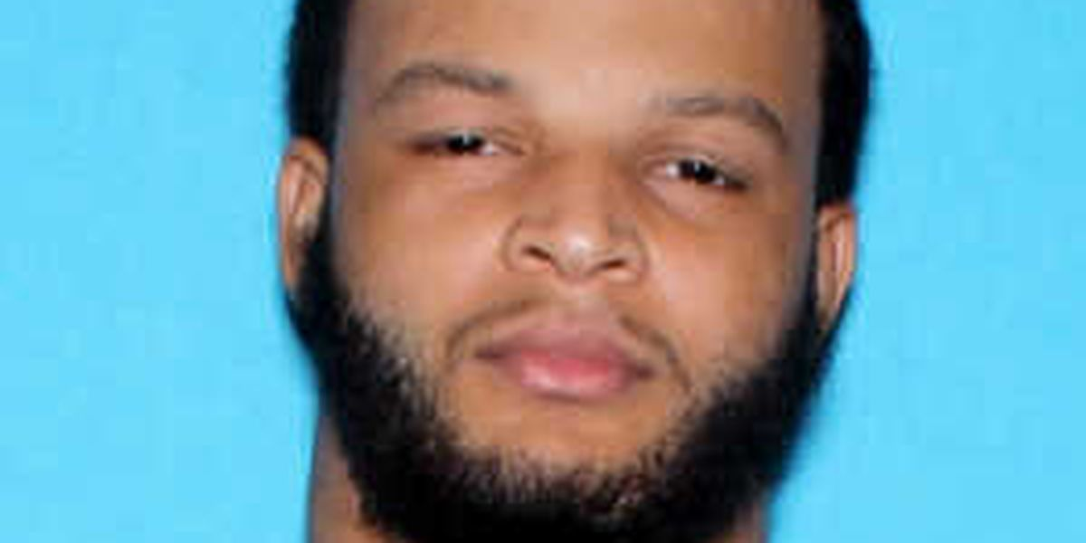Second suspect arrested in Valley, Ala. parking lot shooting that injured 7