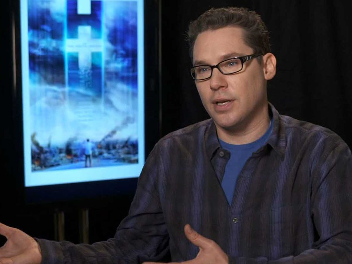 Bryan Singer, director of 'Bohemian Rhapsody' and 'X-Men' films, accused of sexually assaulting 4 boys