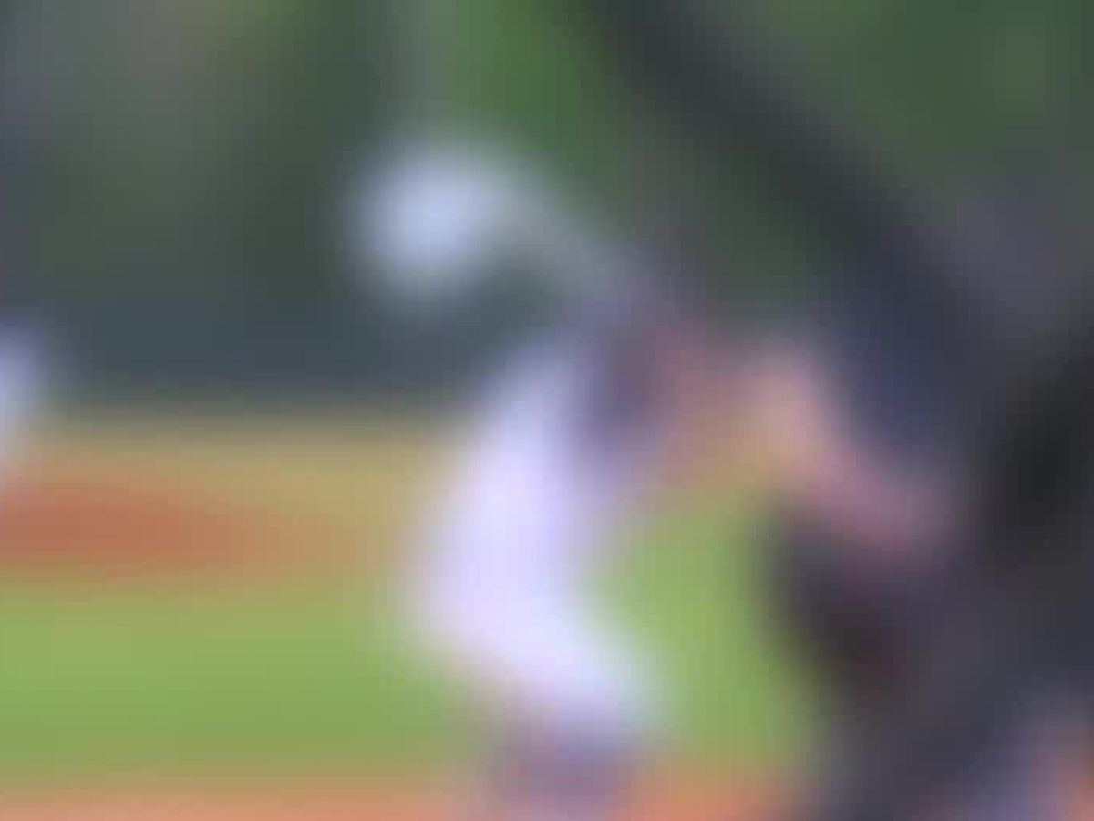 COVID-19 cases on Phenix City Schools baseball team prompts investigation