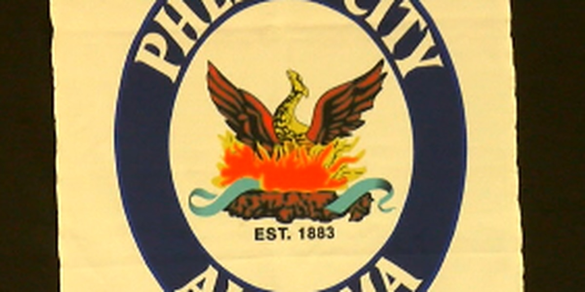 State of the City Address: Phenix City reserve fund highest in history