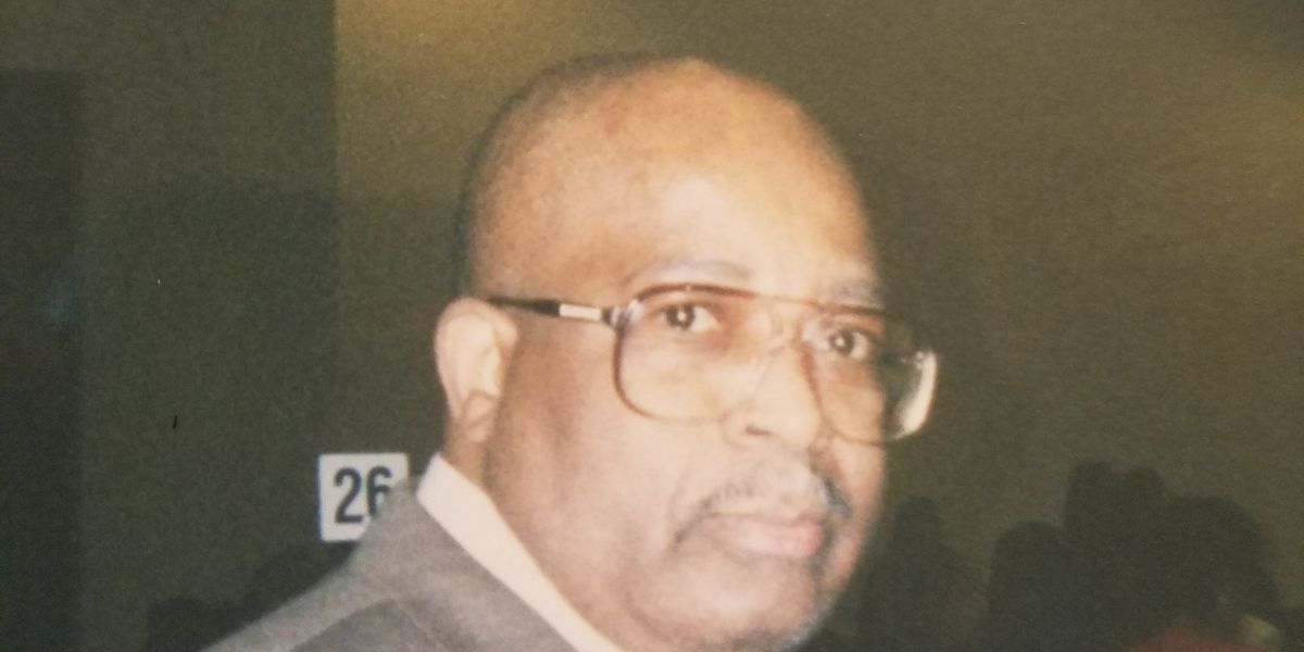 Former Central High School basketball coach dies at 75