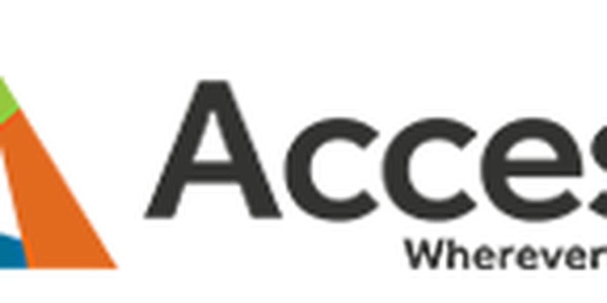 Access Insurance Company goes into liquidation
