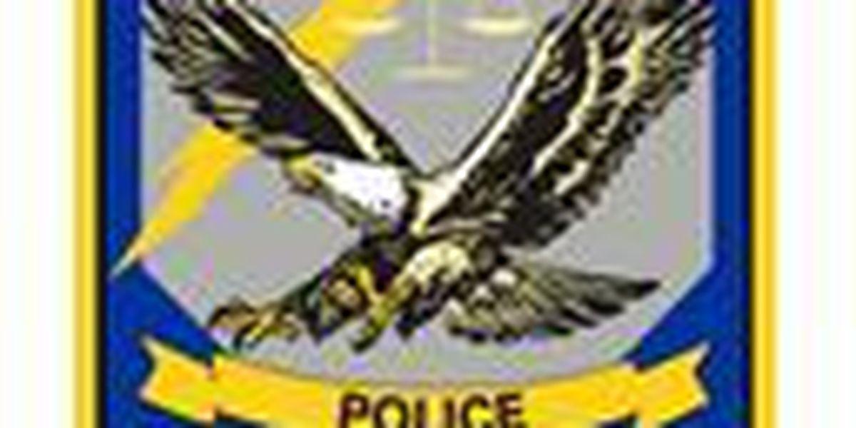 Auburn police investigate Spring Break dorm room thefts