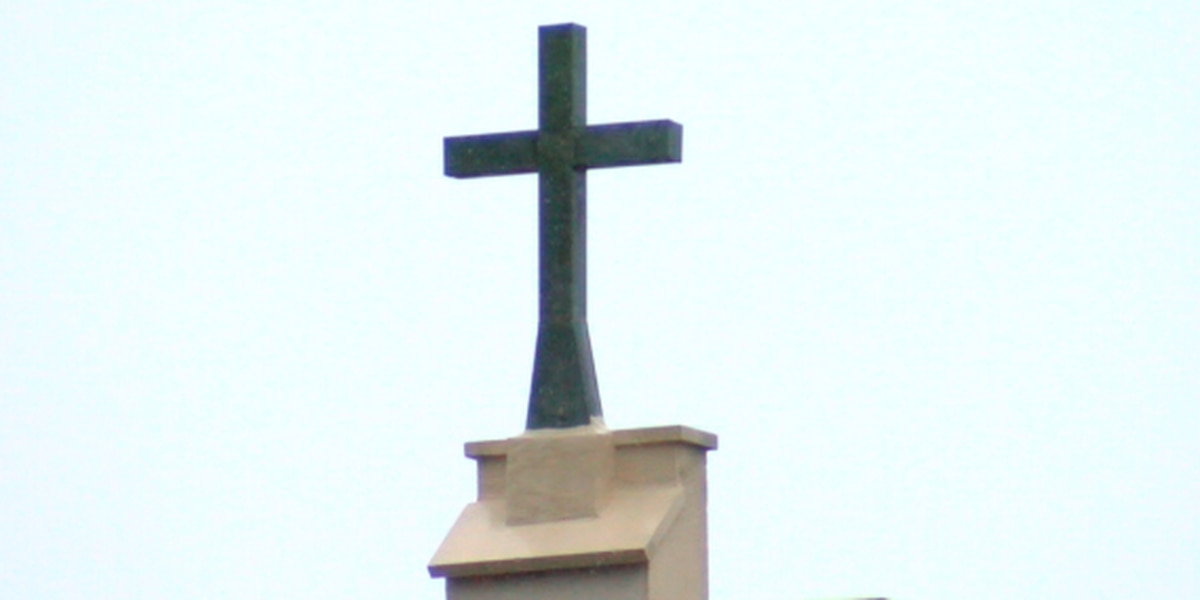 Churches in the Chattahoochee Valley prepare for Easter Sunday amid pandemic