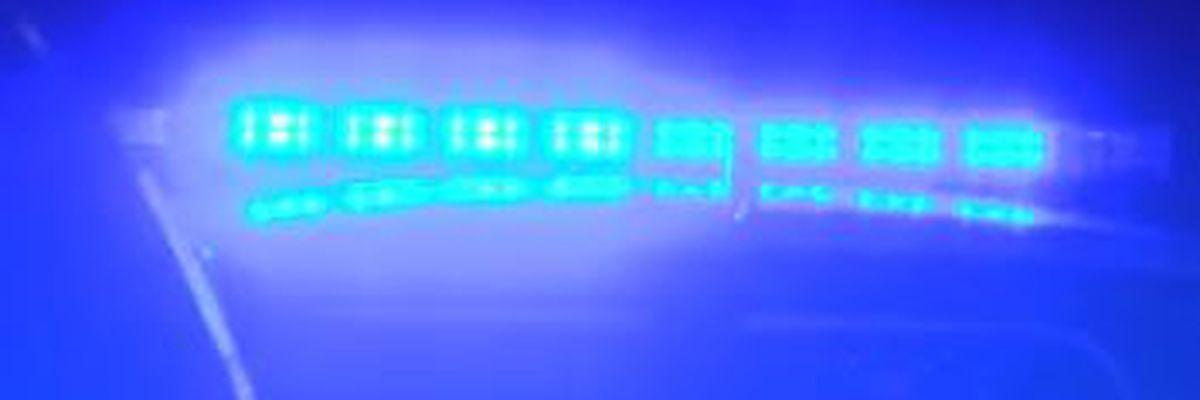 Muscogee Co. coroner discusses death notification procedures