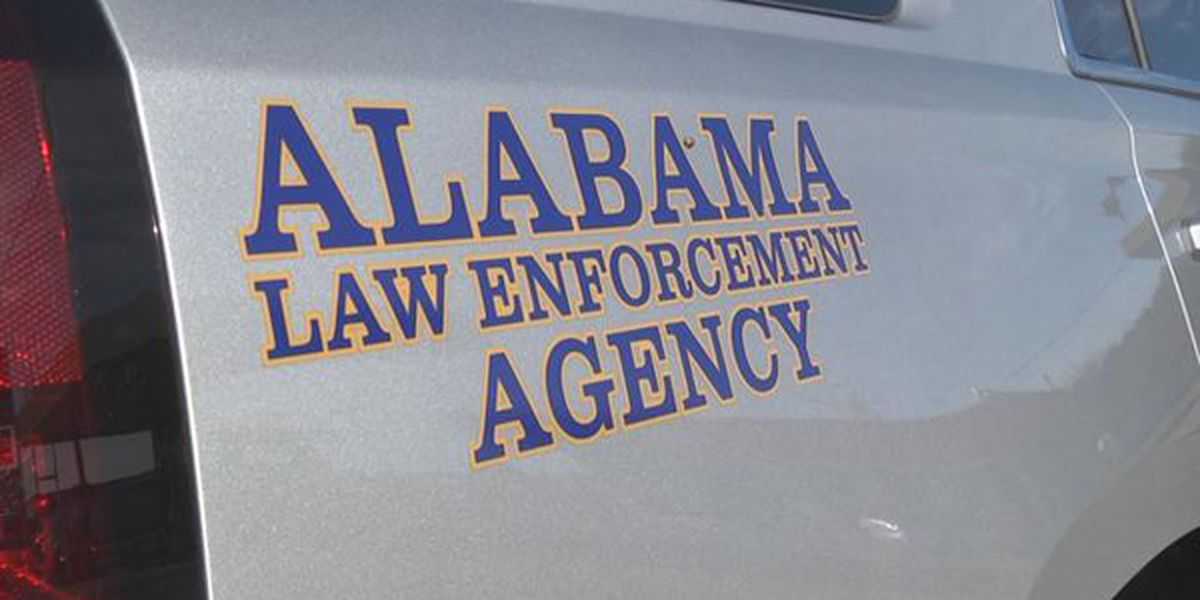 ALEA urging drivers to obey Move Over law