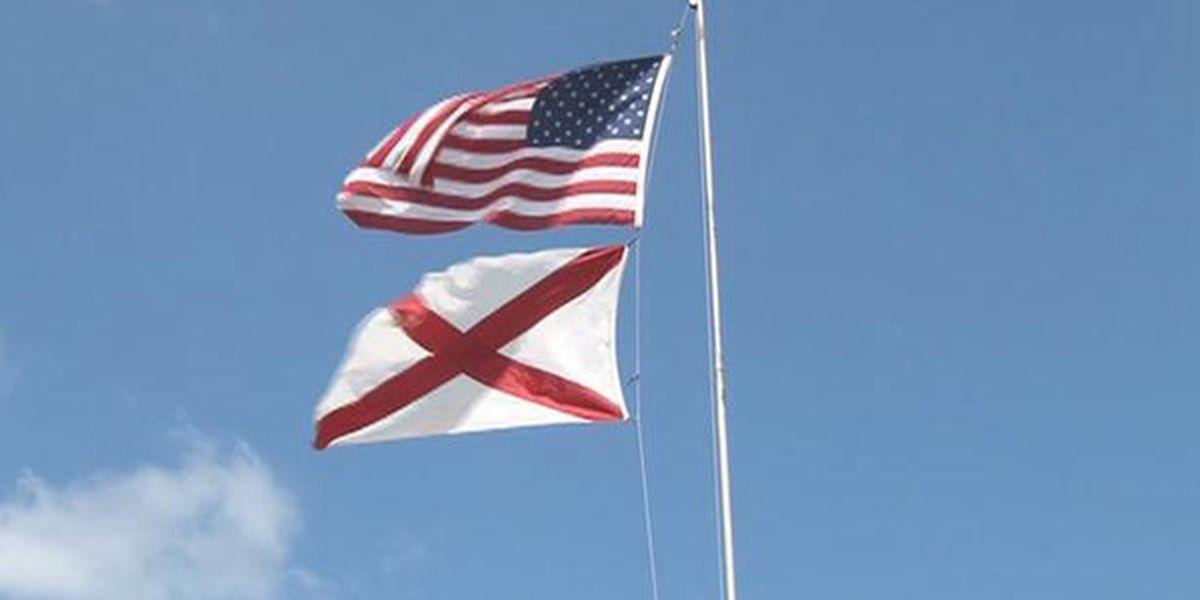 International travel agents descend on Alabama