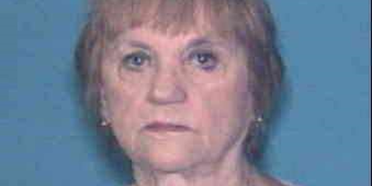 UPDATE: CPD finds missing woman, 85, with dementia