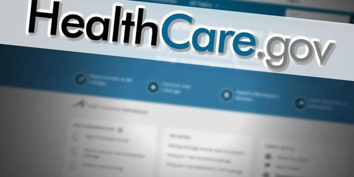 Columbus expert talks about the second phase of Obamacare enrollment