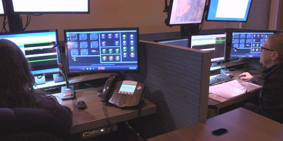 New technology in Russell Co. can protect children, pets