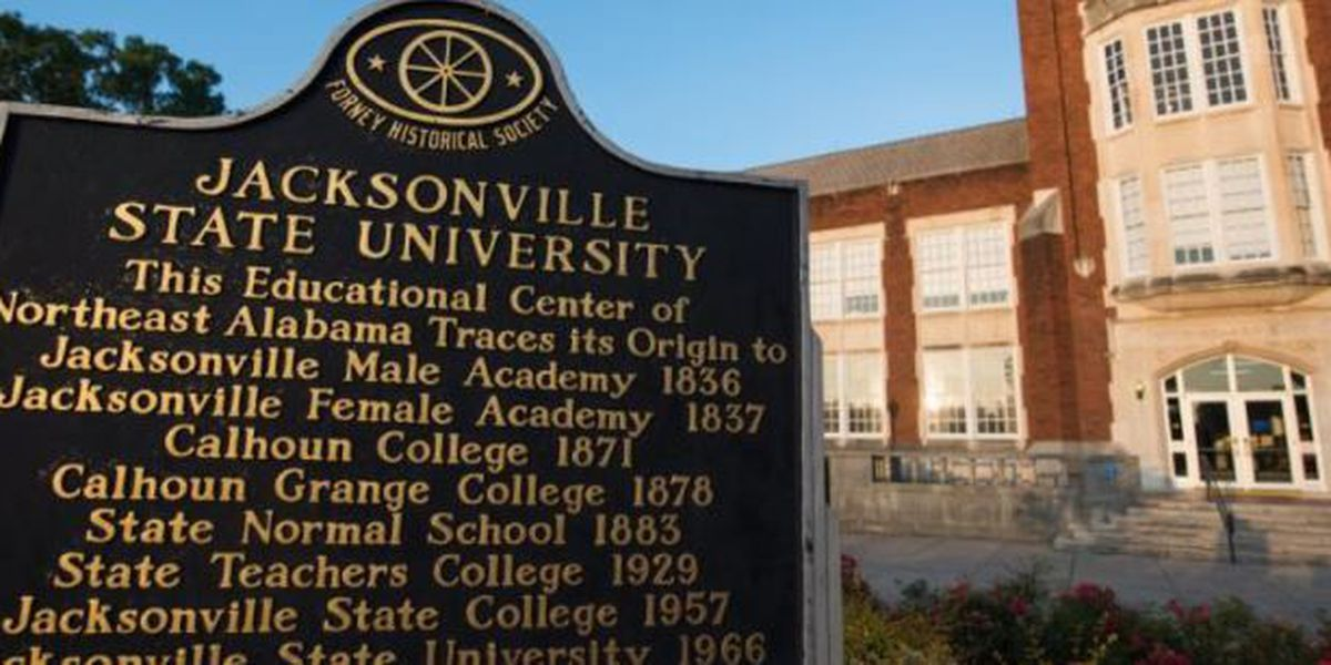 Multiple arrests made after series of statutory rapes on JSU campus