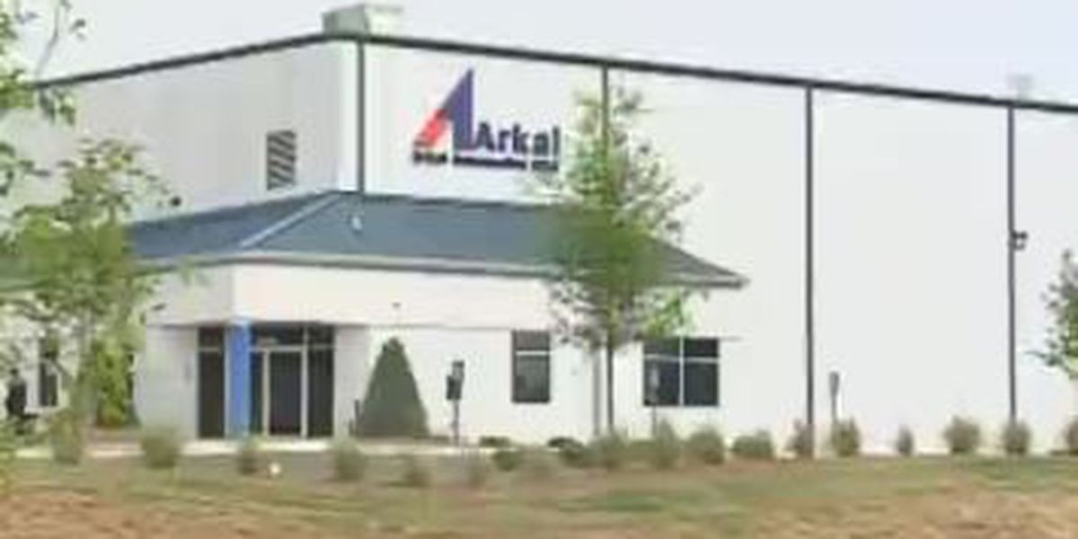 Arkal Automotive expanding Auburn location, adding more jobs