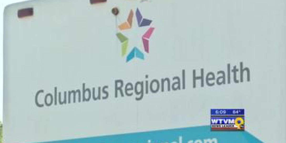Columbus Regional Health hosts Safe Kids Day to prevent injuries