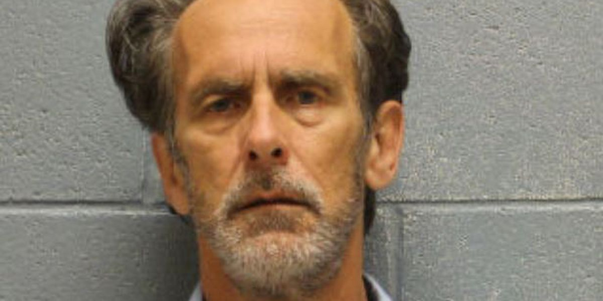 Lee Co. man convicted of intentional murder of 72-year-old man found dead in well