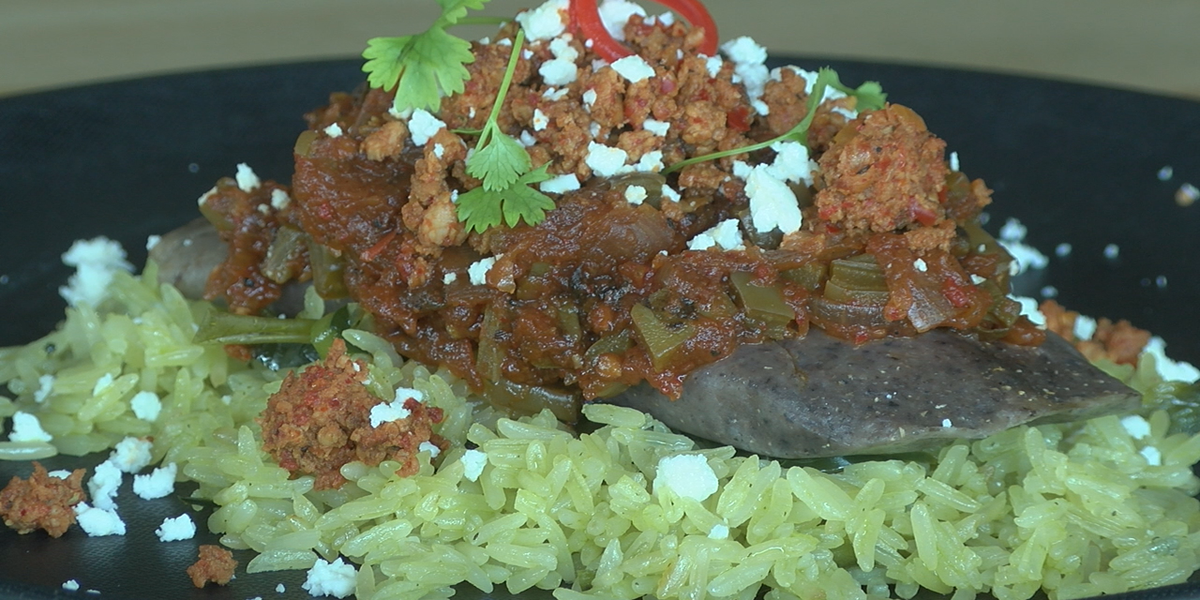 20 restaurants participate in annual Columbus Restaurant Week