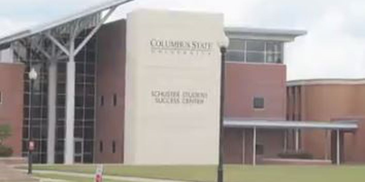 CSU to offer new nexus degree in cybersecurity