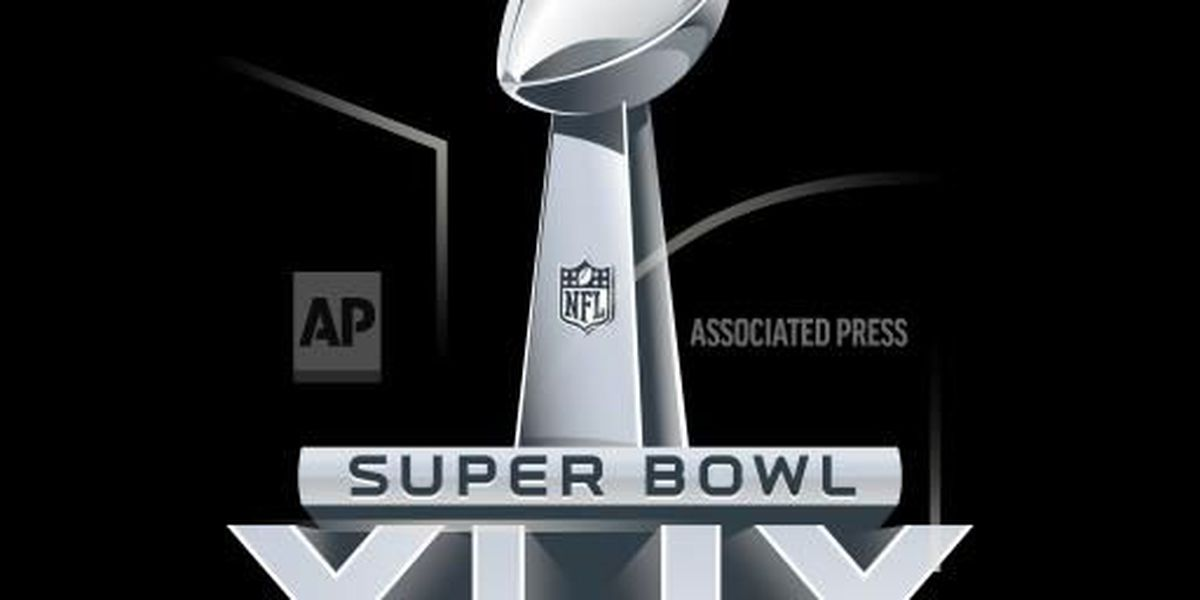 Advertisers line up for coveted Super Bowl commercial spots