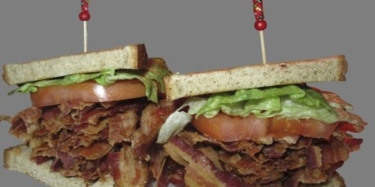 Tuesday is National Sandwich Day - here are the deals!