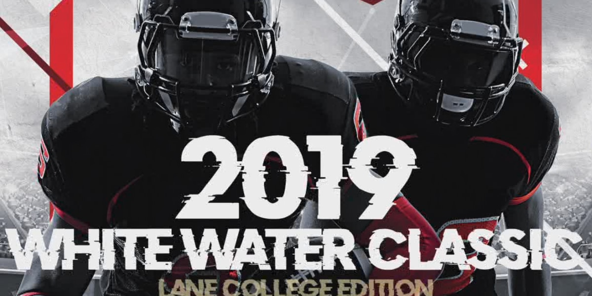 6th annual Whitewater Classic sees Tuskegee face off with a new opponent
