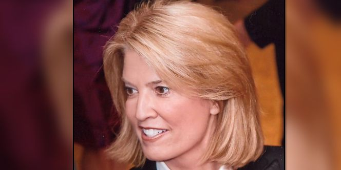 Gray Television launching weekend political show with Greta Van Susteren