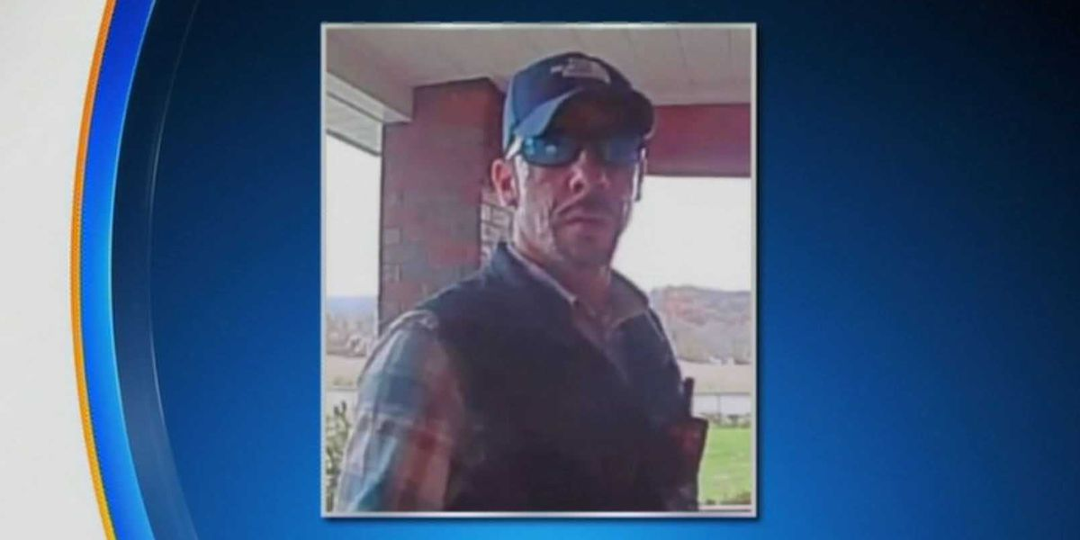 Fake utility workers steal from PA man, police say