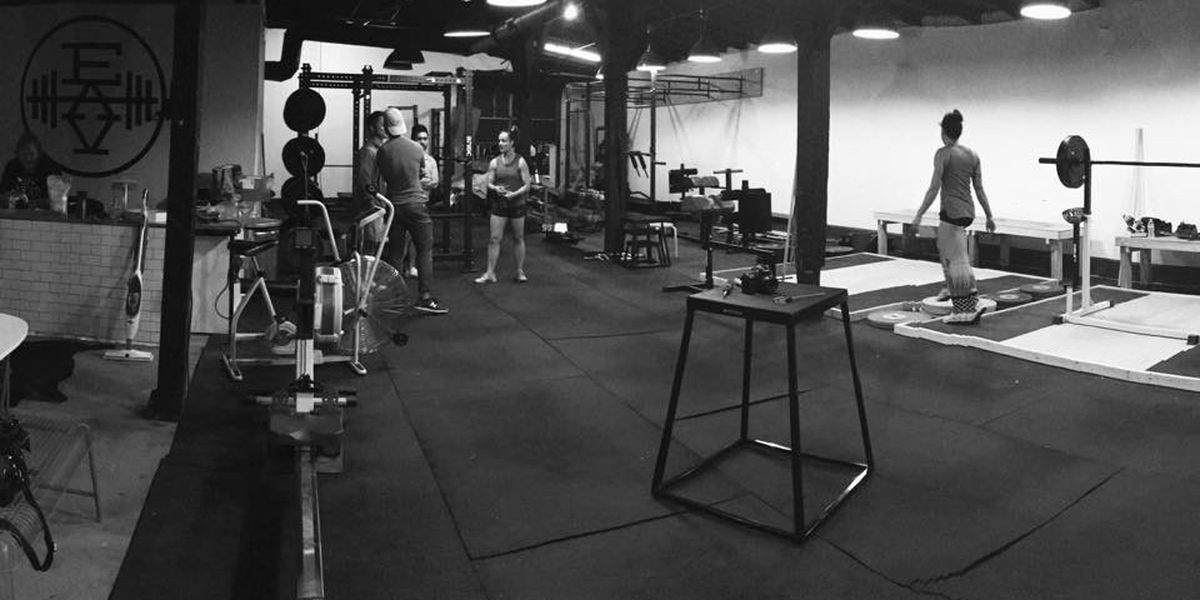 Atlanta gym bans police officers, military from joining