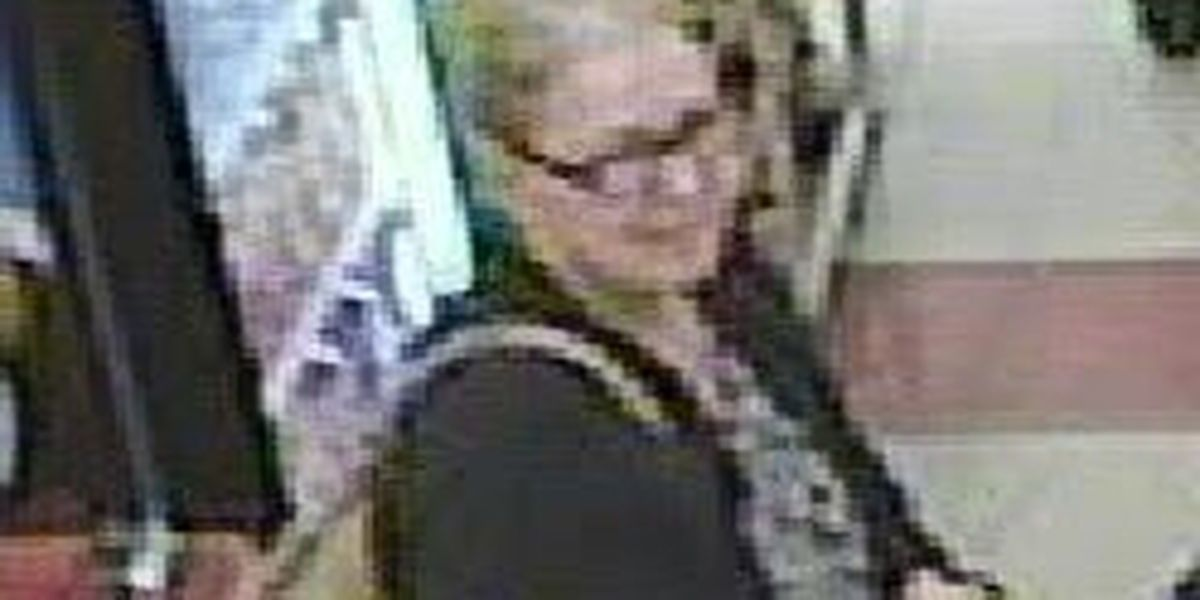 Phenix City Police looking for woman in connection to forgery case