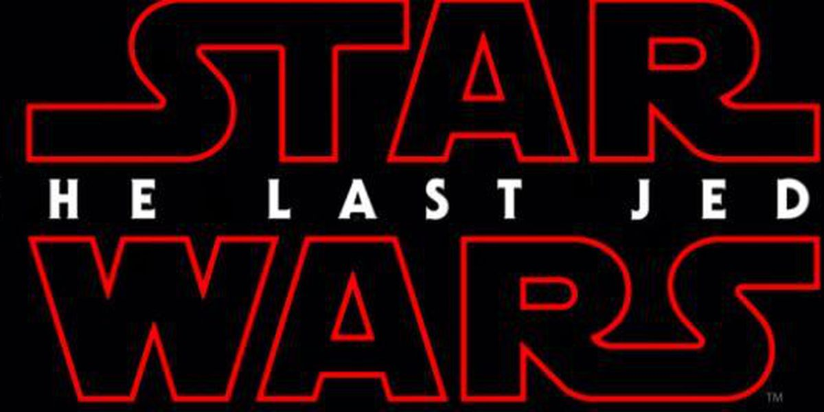 Latest 'Star Wars' movie opens in all Columbus AMC theaters