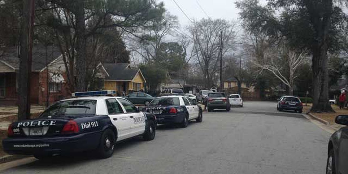 2 drug-related arrests made while searching for murder suspect