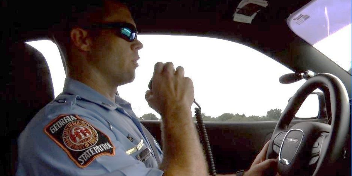 Statewide law enforcement warn drivers of DUI dangers on Halloween night