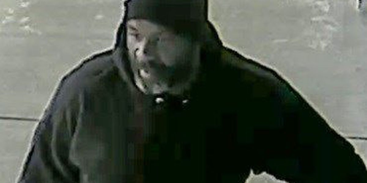 OPD searching for bank robbery suspects