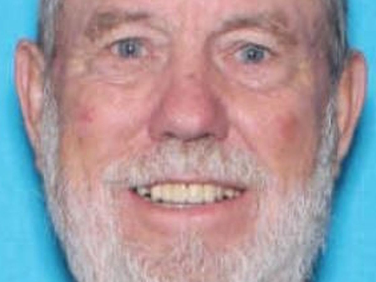 Russell Co. Sheriff's Office locate missing man, last seen near Kirkland Rd.