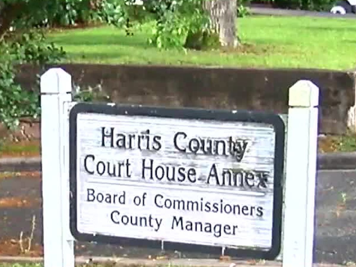 Exclusive: Meet the Harris County Commissioner District 4 runoff candidates