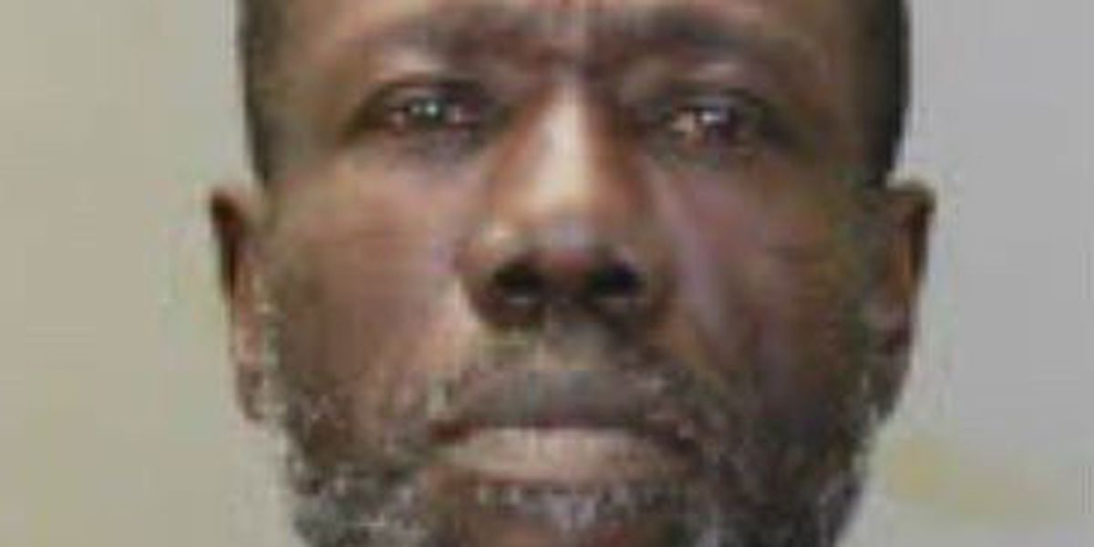 Homeless man accused of raping woman by Chatt. River pleads not guilty