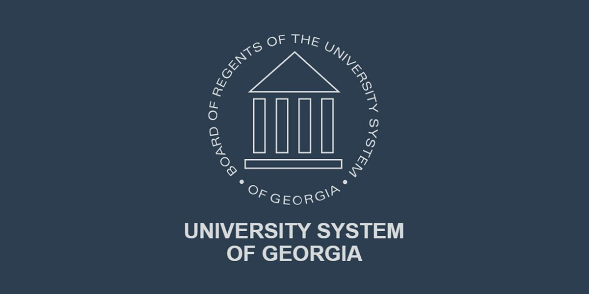 University System of Georgia to require face coverings for on-campus buildings