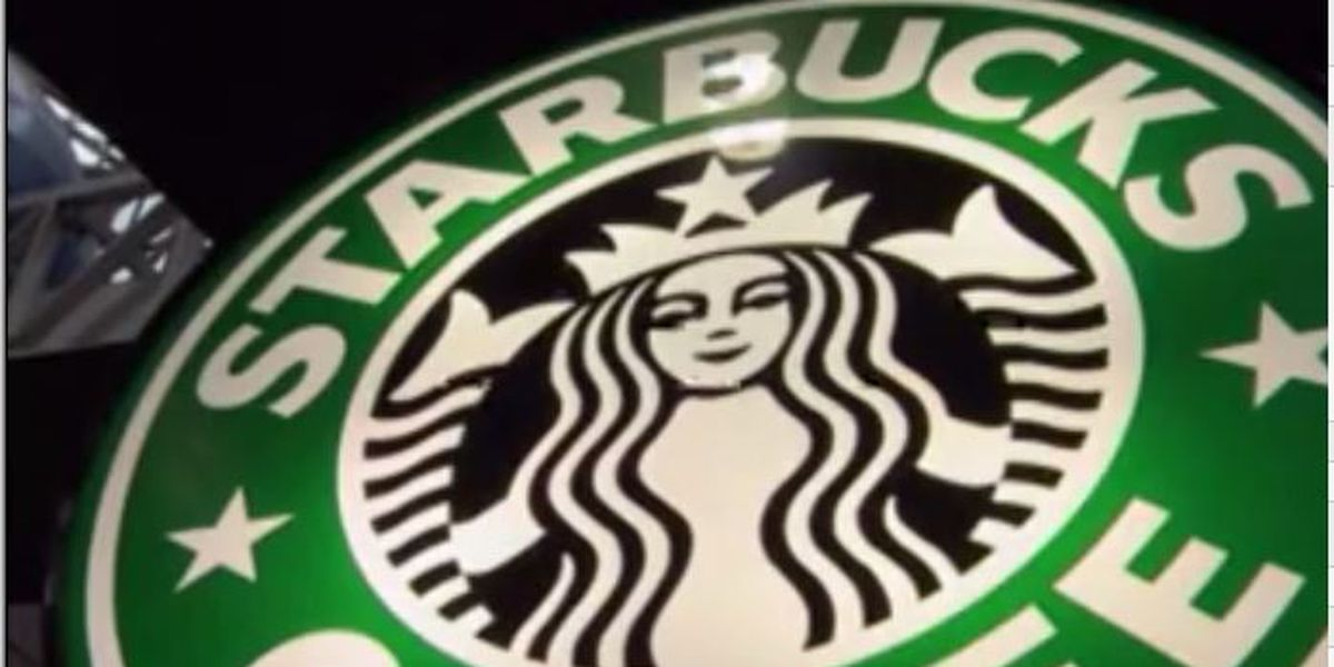 Starbucks to serve new 'Tie Dye Frappuccino'