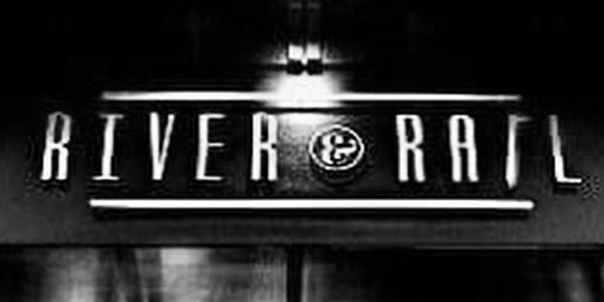 River and Rail restaurant in Uptown Columbus closing its doors
