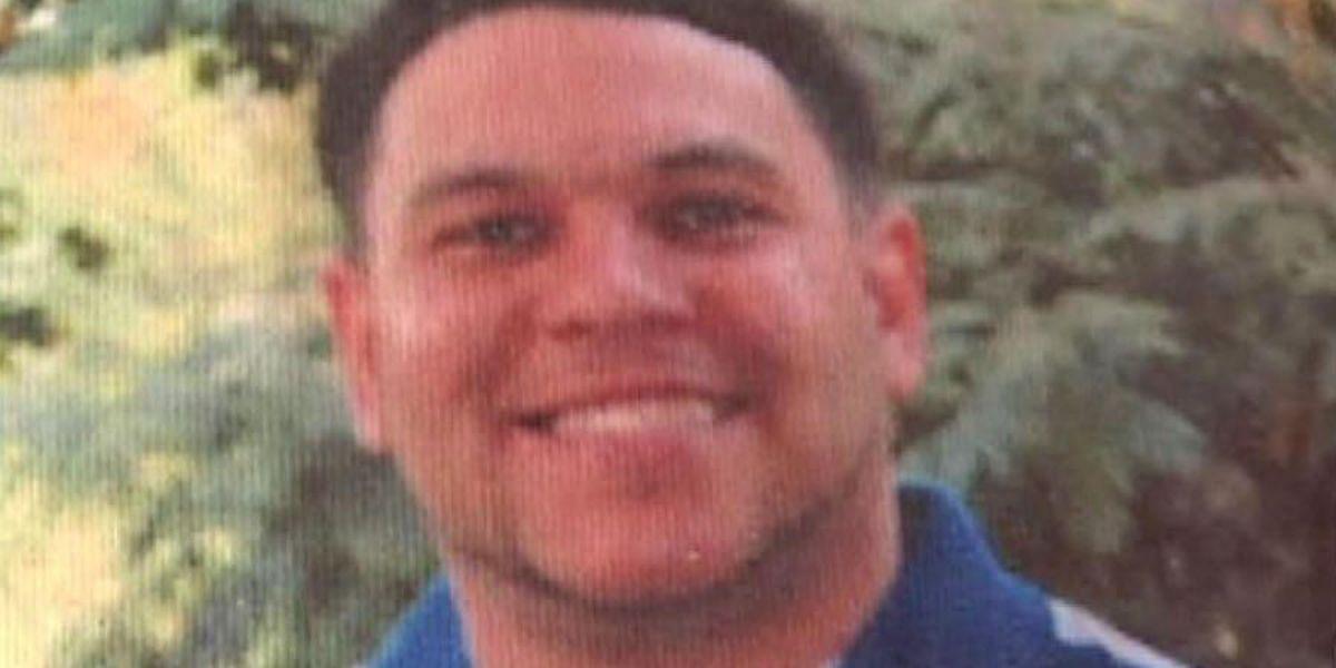 2 found guilty of killing Columbus barbershop owner in 2012