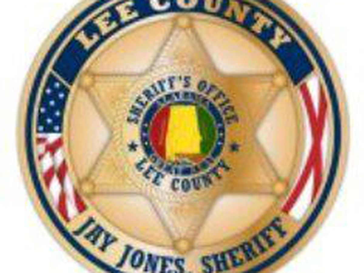 Lee County Sheriff's Office warns of phone scam soliciting money