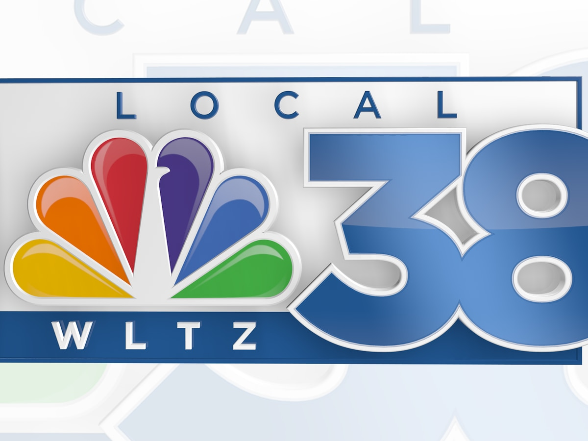 Some WTVM News Leader 9 newscasts will be seen on WLTZ NBC 38