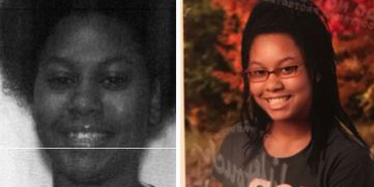 UPDATE: Missing Columbus teen last seen near Burbank St. located, safe