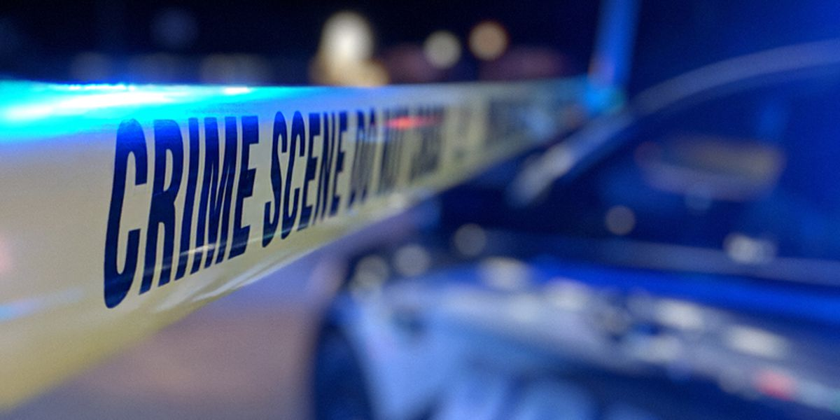 Phenix City man shot, killed overnight near Dillingham St.