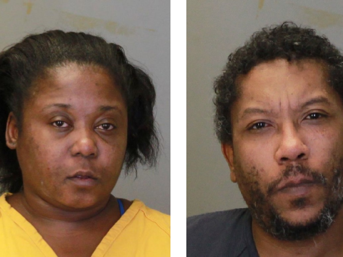 CPD arrests two on multiple felonies each: child pornography and enticement