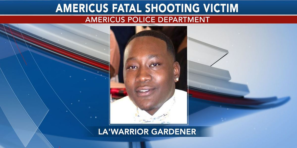 Family member speaks out after Americus fatal shooting, kidnapping