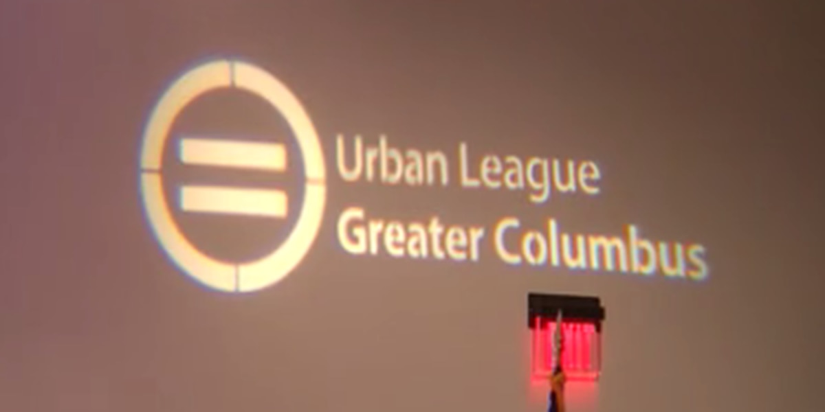SEGMENT: Urban League of Columbus gears up for annual Black Tie Gala