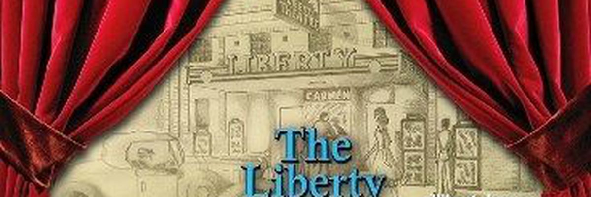 Special Report: Liberty Theater Legacy