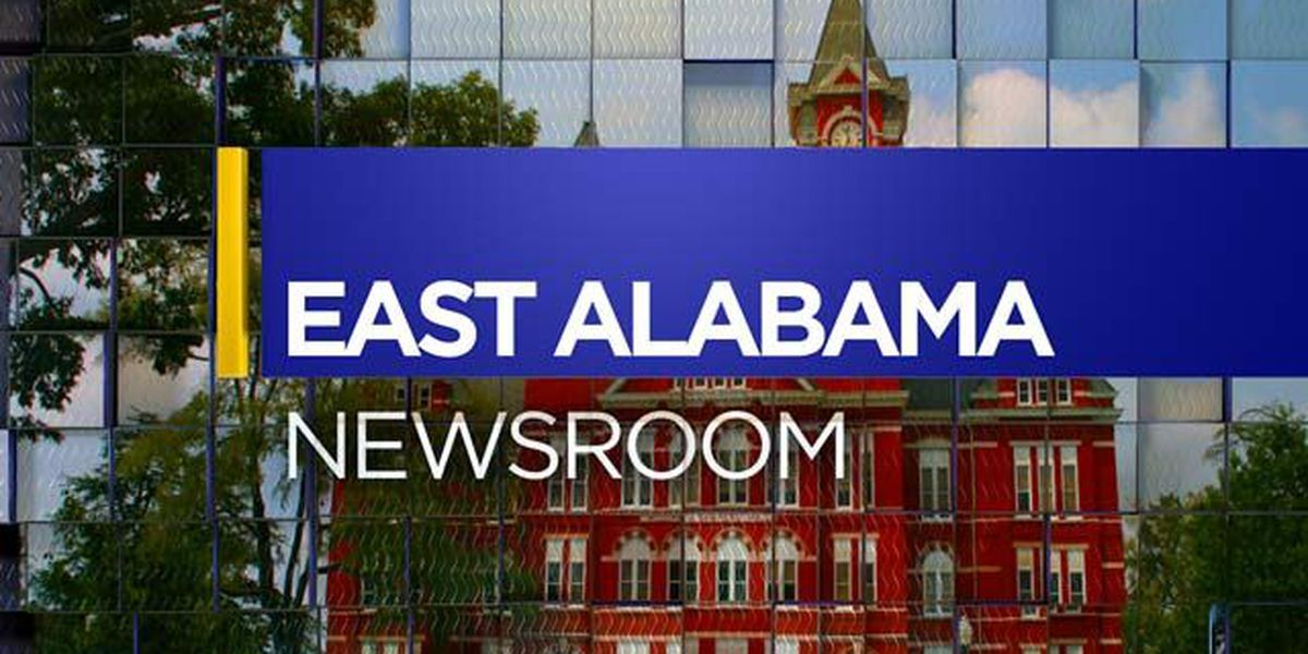 LIST: 10 safest, most dangerous cities to live in Alabama